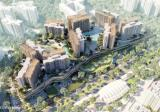 Sengkang Central Residences - Property For Sale in Singapore