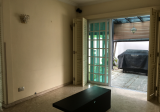 Kechubong Terrace - Property For Sale in Singapore