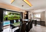 Harvey Avenue Freehold Balinese Landed - Property For Sale in Singapore
