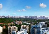 wilshire residences - Property For Sale in Singapore