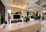 Mistral Park - Property For Sale in Singapore