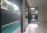 Brand New Semi-D RGPS, Tan Kah Kee MRT vicinity - Property For Sale in Singapore