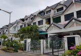 Canary Park - Property For Sale in Singapore