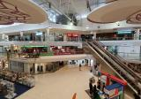 Thomson Plaza - Property For Sale in Singapore
