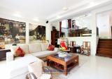Mimosa Park - Property For Sale in Singapore