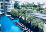 The Sorrento - Property For Sale in Singapore
