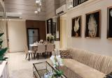 Mayfair Modern - Property For Sale in Singapore