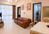 Mandale Heights - Property For Sale in Singapore