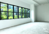Interlocal - Property For Rent in Singapore