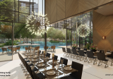The Florence Residences - Property For Sale in Singapore