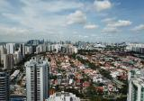 The Wilshire - Property For Sale in Singapore