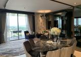3 Orchard By-the-park - Property For Sale in Singapore