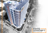 Food Concept @ Pandan - Property For Sale in Singapore