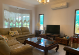 Lovely 3 Storey Semi D Near Pasir Ris Beach And Downtown East - Property For Rent in Singapore