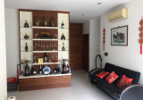Super Value Buy ! Daily Viewing ! Freehold ! 143 Tai Keng Gardens Fully Rebuilt - Property For Sale in Singapore