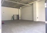 Tampines Industial for rent only - Property For Rent in Singapore