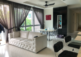 Ferraria Park Condo - Property For Sale in Singapore