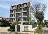 Liiv Residences - Property For Sale in Singapore