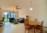 Central Grove - Property For Sale in Singapore