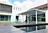 STUNNING DESIGNER BUNGALOW HOUSE IN BRADDELL HEIGHTS - Property For Sale in Singapore