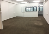 Ang Mo Kio Tech II - Property For Rent in Singapore