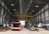 ★★ Factory With 432pax Dormitory | Below Valuation ★★ - Property For Sale in Singapore