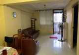 208 Boon Lay Place - Property For Sale in Singapore