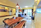 Sea Esta - Property For Sale in Singapore