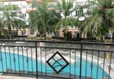 Seletar Springs Condo - Property For Sale in Singapore