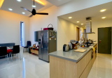 Martia Residence - Property For Sale in Singapore