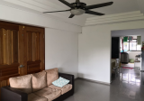 835 Woodlands Street 83 - Property For Rent in Singapore