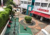 Few Unit For Assignment At Chintown HDB - Property For Sale in Singapore