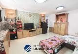352 Hougang Avenue 7 - Property For Sale in Singapore