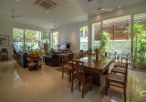 Value Buy Stylish Semi D @ Jalan Redop - Property For Sale in Singapore
