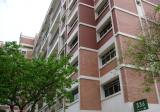 336 Bukit Batok Street 32 - Property For Rent in Singapore