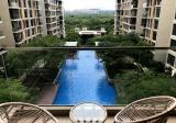 Parc Vera - Property For Sale in Singapore