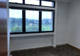 Ang Mo Kio Tech I - Property For Rent in Singapore