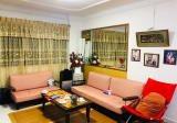 103 Lengkong Tiga - Property For Sale in Singapore
