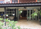 loyang valley - Property For Sale in Singapore