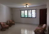 173 Ang Mo Kio Avenue 4 - Property For Rent in Singapore