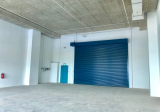 Recently TOP Tuas B2 Industrial | 40 Footer Container Direct Access | Side by Side Units Available - Property For Rent in Singapore