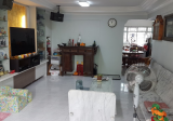 101 Ang Mo Kio Avenue 3 - Property For Sale in Singapore