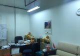 Kolam Ayer 1 - Property For Rent in Singapore