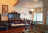 Cheng Soon Garden - Property For Sale in Singapore
