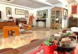 Brighton Crescent - Property For Sale in Singapore