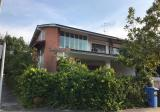CORNER TERRACE FOR REBUILD/A&A @ PEOPLE'S GARDEN REALTY PARK! - Property For Sale in Singapore