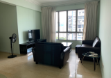 Thomson Euro-asia - Property For Rent in Singapore