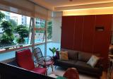 Dahlia Park Condo - Property For Sale in Singapore
