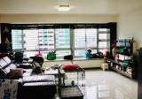 416 Clementi Avenue 1 - Property For Sale in Singapore