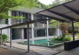 Belmont Road - Property For Sale in Singapore